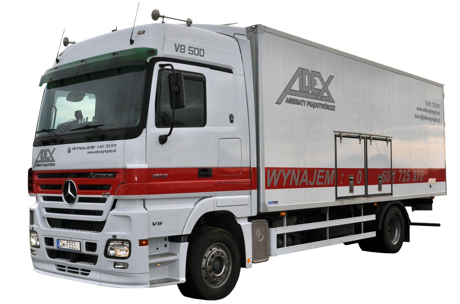 500kVA_adex